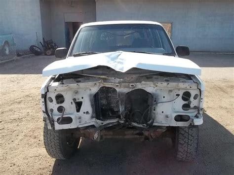 1994 mazda b2300 parts 1994 mazda b2300 front hinge hinge part 118