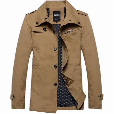 mens light jacket for fall mens fall jackets jacket to