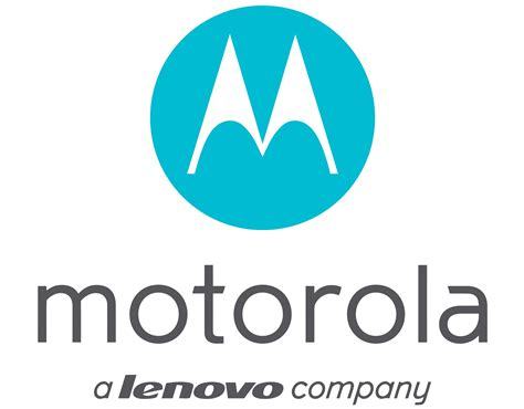 android company lenovo ditches its own name to go all in on moto brand talkandroid