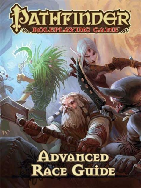 pathfinder roleplaying advanced player s guide lan 231 amentos pathfinder rpg abril 2012 rocky raccoon