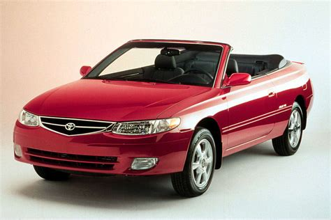 toyota solara price in india 2002 toyota camry price range autos post