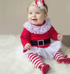 Christmas Dress Size 3t » Home Design 2017