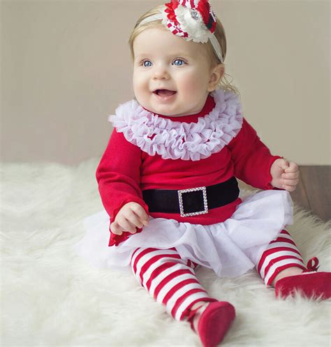 new year clothes baby baby clothes set 2015 toddler
