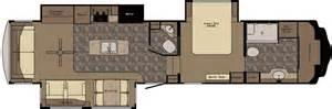 Redwood Rv Floor Plans by Sequoia Redwood Rv Floor Plans Trend Home Design And Decor