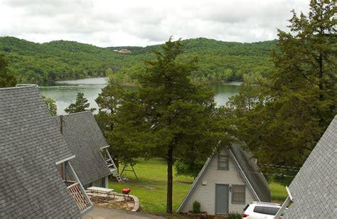 lake cabins near branson mo cabins near table rock lake branson mo awesome home