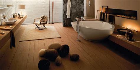 wood flooring in the bathroom hardwood floor in the bathroom decoholic