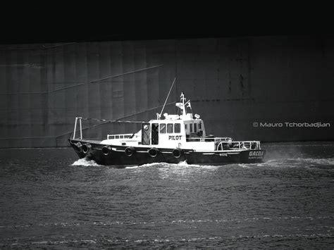 fotos en blanco y negro nikon d3200 algunas fotos en blanco y negro nikon p510 taringa