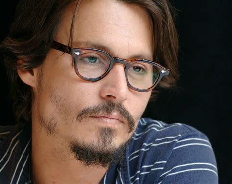 johnny depp so johnny fotolog johnny depp