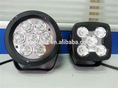 cheapest led light bar cheapest new utv 4x4 autos post