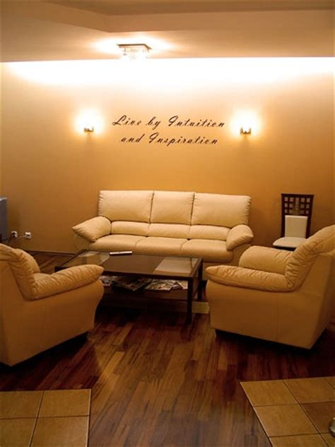 37 best counselling room design ideas images on therapy counseling office and