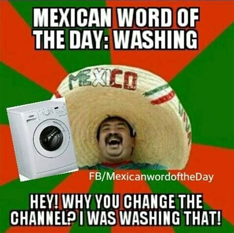 French Word Meme - 113 best images about mexican word of the day on pinterest