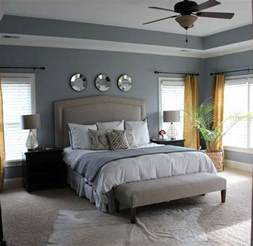 unique bedroom interior design simple grey master bedroom ideas greenvirals style