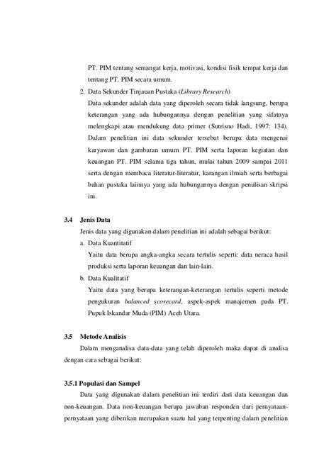 format makalah pdf contoh latar belakang makalah laporan proposal skripsi