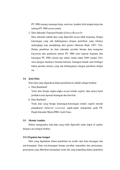 cara membuat latar belakang masalah pada skripsi contoh latar belakang makalah laporan proposal skripsi