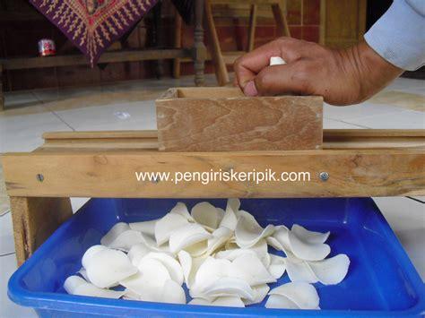 Alat Pemotong Keripik Bawang jual pemotong keripik singkong ukuran jumbo