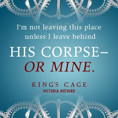 kings cage red queen 1409150763 king s cage red queen 3 by victoria aveyard reviews discussion bookclubs lists