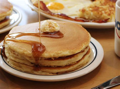 Ihop Assumes You Will Eat Green Eggs And Ham by Ihop Expected To Open At The Spot Choueifat Mall Baladi