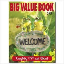 nice Free Catalog Request Home Decor #1: catalog.jpg