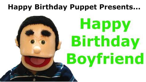 song for boyfriend happy birthday boyfriend birthday song