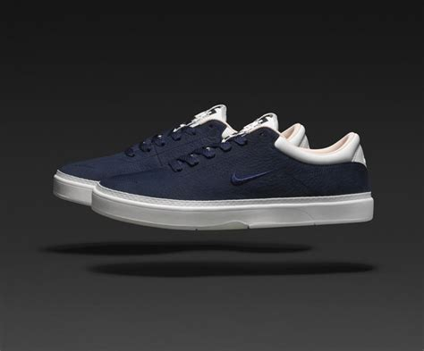 Nike Eric Koston soulland nike sb eric koston friday sneaker bar detroit
