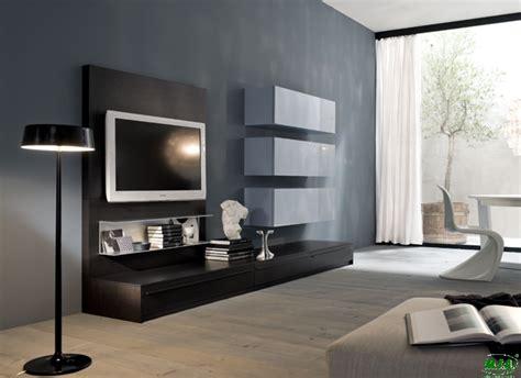 idee per soggiorni moderni soggiorni moderni idee design 2014 1 design mon amour