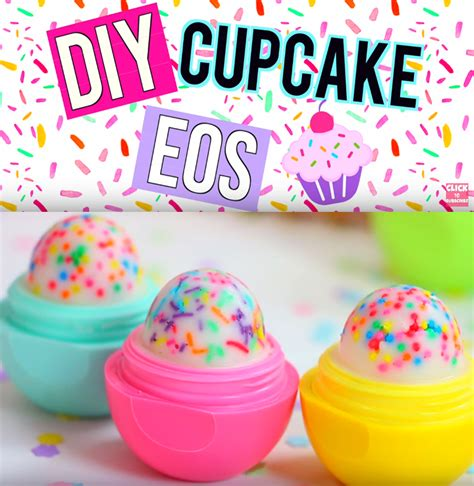 amazing diy crafts cool arts and crafts ideas for diy projects for