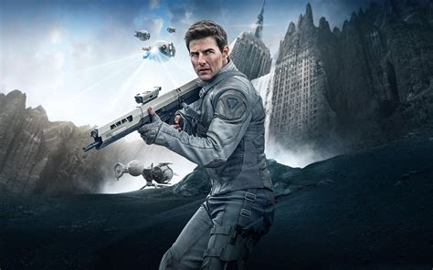 film tom cruise oblivion image gallery oblivion tom cruise