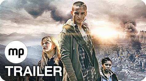 trailer german alone trailer german 2017 exklusiv
