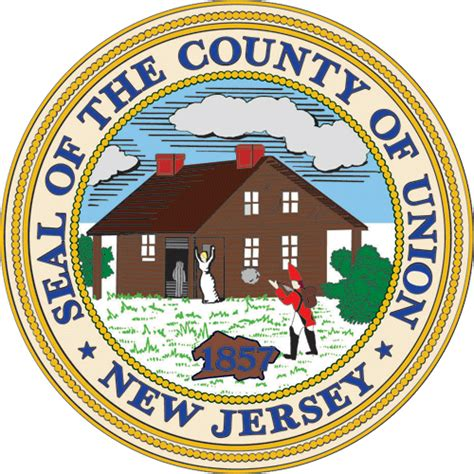 new jersey passes sweeping equal union county