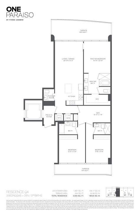 the ivy miami floor plans 100 the ivy miami floor plans 20 best snalproolf