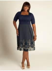 long sleeve plus size club dresses 2014 2015 fashion
