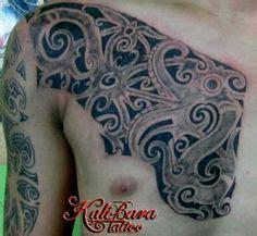 dayaks tattoo df kai uwe faust keltisch pinterest tattoo and viking