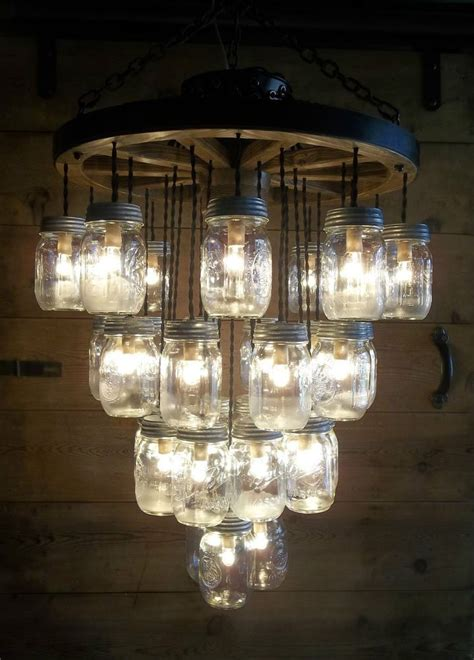 wagon wheel ceiling best 25 wagon wheel chandelier diy ideas on pinterest