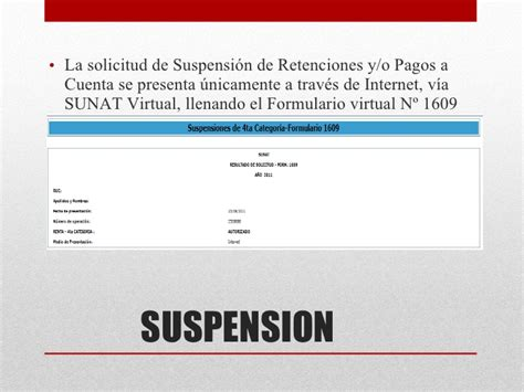 suspension de retension renta de 4ta categoria 2016 sunat monto suspension renta dw cuarta 2016 renta de cuarta