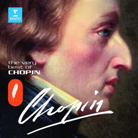best of chopin the best of chopin