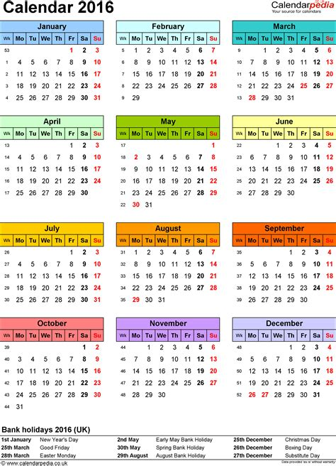 template  yearly calendar    template portrait orientation year ove calendar