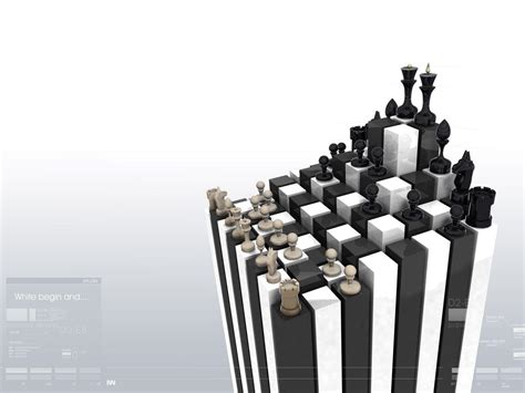 Chess Top chess wallpapers wallpaper cave