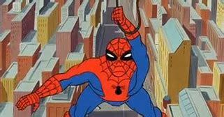 spiderman rope swing citrus engine raycast spiderman swing pzuh