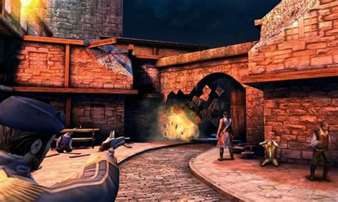 download game backstab apk data mod backstab 1 2 6 mod data unlimited android games apkhouse