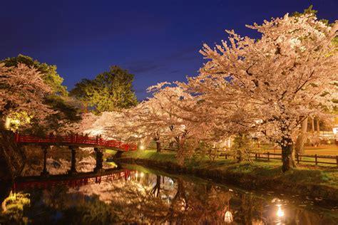 giappone giardini hanami giappone 2015 i giardini pi 249 belli hello world