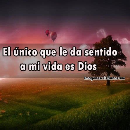 imagenes de dios frases lindas frases bonitas de dios con imagenes imagenes cristianas