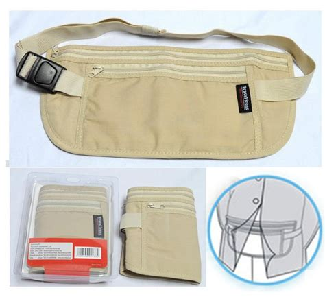 Pouch Paspor Traveling free shipping 9 pockets expanding files receipt organizer coupon organizer passport organizer