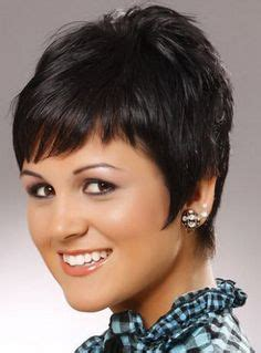 razor cut hairstyles beautiful image result for 70s feather cut stylish wedge haircuts for short hair similar to the