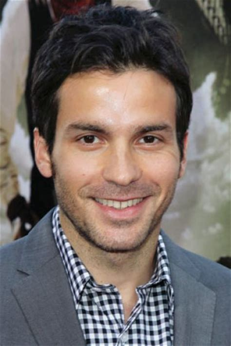 top hollywood actors under 40 thr s 35 hottest young latinos in entertainment