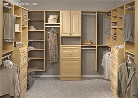 Nyc Closet by Wardrobe Closet Wardrobe Closets New York
