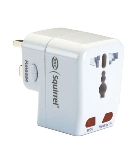 Universal Travel Changing Adapter As 24 Hour Non Stop Came Diskon squirrel universal travel adapter buy squirrel universal