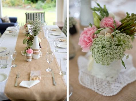 rustic coral bridal shower by alana meyer photography southbound - Real Simple Bridal Shower Ideas