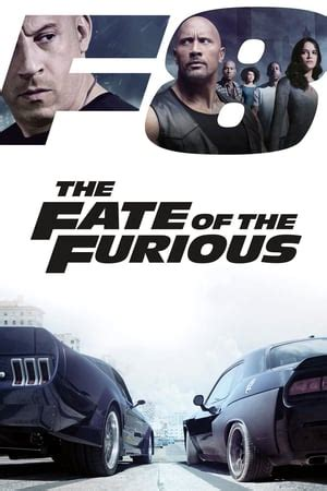 streaming film india lama download the fate of the furious 2017 nonton streaming