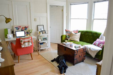 How To Rearrange Living Room by Apartment Refresh Rearrange Your Living Room