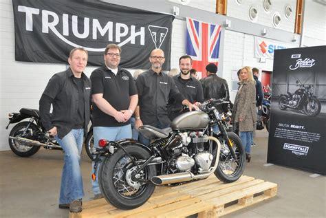 Motorrad Suzuki Händler Oberfranken by Obermain Messe 2017